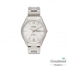 Olympic horloge OL88HSS002