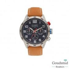 Olympic horloge OL89HSL045