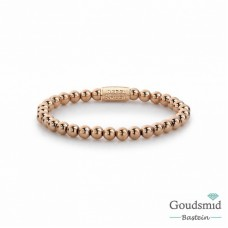Rebel&Rose Rose Gold Only RR-60040-R-S