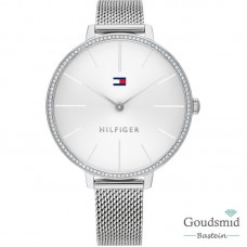 Tommy Hilfiger horloge TH1782113