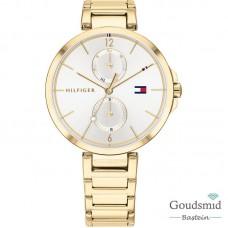 Tommy Hilfiger horloge TH1782128
