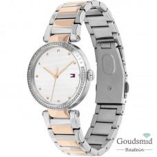 Tommy Hilfiger horloge TH1782236