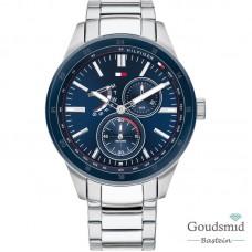 Tommy Hilfiger horloge TH1791640