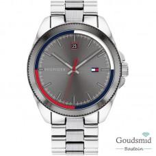 Tommy Hilfiger horloge TH1791684