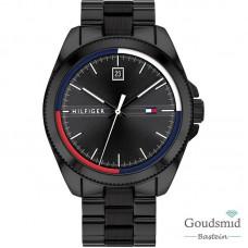 Tommy Hilfiger horloge TH1791688
