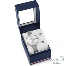 Tommy Hilfiger gift box TH2770056