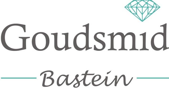 Goudsmid Bastein