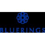 Bluerings
