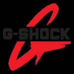Casio G-Schock